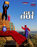 Best of SLO County 2012 - Get Out