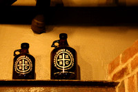 You can buy a growler of your favorite BarrelHouse beer.