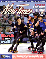 2008 Neww Times Covers
